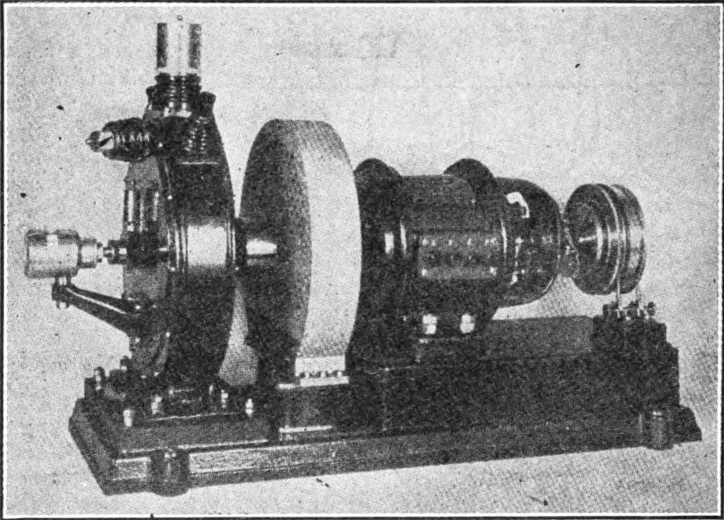 تکنولوژِی های اصلی مورد استفاده در ساخت فلزیاب
