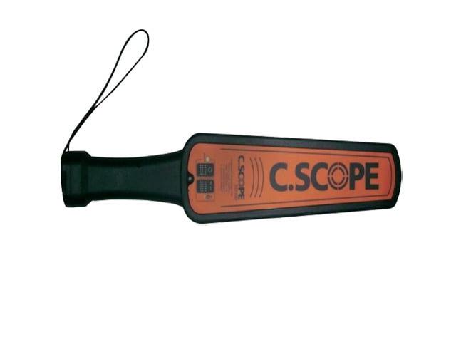 فلزیاب SD100 ساخت شرکت فلزیاب C.SCOPE